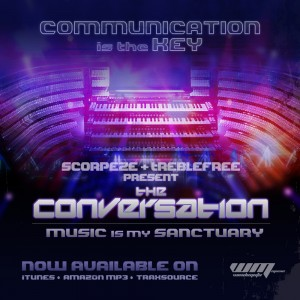 The Conversation (Wed Banner)