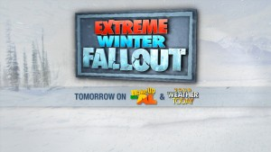 EXTREME-WINTER-FALLOUT-PROMO-TOMORROW--WUWA-YWT