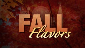 FALL-FLAVORS-MONFILL