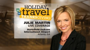 HOLIDAY TRAVEL MARTIN PROMO 1123