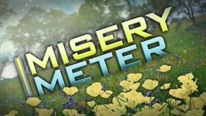 MISERY METER copy